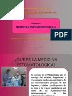clase 1 historia clínica.pptx
