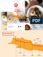 Culiner Book.pdf