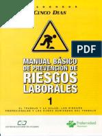 306387039-Manual-Basico-de-Prevencion-de-Riesgos-Laborales-Subido-Por-Williams-Lillo.pdf