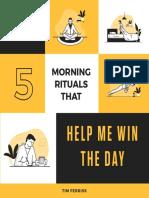 tim-ferriss-5-morning-rituals.pdf