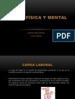 238647083 Guia Para La Implantacion de Un Sistema de Prevencion de Riesgos Laborales PDF