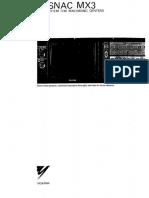 DOC-20181228-WA0002.pdf