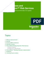 Webservices Technical En