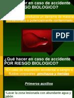 manejodeaccidenteriesgobiologico-110614132945-phpapp02