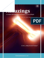 Revista Cientifica de Avances Tecnológicos Ccesa007