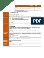 Rph Bahasa Inggeris Form 5