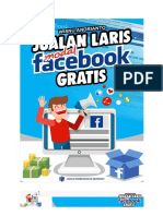 E Book LARIS Dari FB Gratis