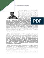 carlosdiazrodriguez05.pdf