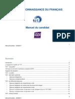 TCF manuel_candidat.pdf