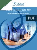 bastogne-marche_v3_pages.pdf