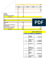 Template Ekomig FDP - David