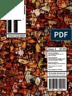 Interactive Fantasy 2--Web (14262881)