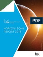 BCI-Horizon-Scan-Report-2018-FINAL.pdf