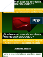 manejodeaccidenteriesgobiologico-110614132945-phpapp02.pdf