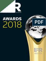 IFR Magazine December 14 2018