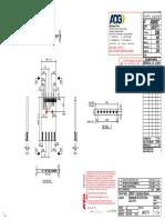 19337-01 ADG Markup 160720.pdf