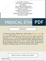 Medical Ethic Case 2