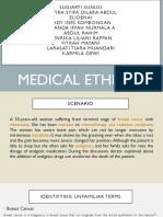 Medical Ethic Case 2