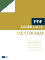 Manualul Mentorului FINAL