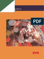 UTP_Handbuch.pdf