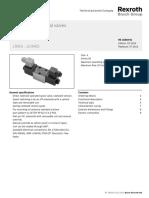 RE18303-01_LC04Z_nlo.pdf