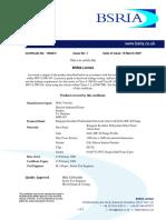 c19846-2.pdf