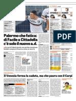 La Gazzetta Dello Sport 31-12-2018 - 19a Giornata