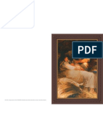 PD50025893_000_Card_Marks2