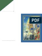 PD50025893_000_Card_Marks3