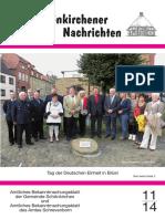 Slidex.tips Tag Der Deutschen Einheit in Brel