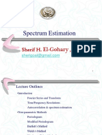 Lecture 6- Spectrum estimation.pdf