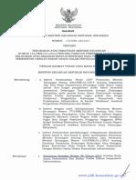 9.1-PMK-143-2013-1-170-2015-Panduan-Pemberian-Dukungan-Kelayakan-atas-Sebagian-Biaya-Konstruksi-pada-Proyek-KPBU.pdf