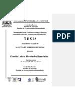 Tesis 2018 CLHH.pdf