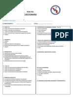 CUESTIONARIO CPCED ASCOPE.docx