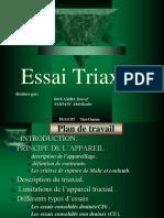 essai-triaxial