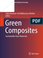 2019 Book GreenComposites