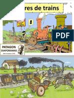 """""""Tous les trains du monde""""  (491841_Patagon4)"""
