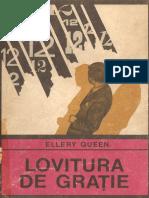 1969 - Ellery Queen - Lovitura de gratie (scan).pdf
