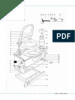 BD_compressors_04-2007_pk100c802