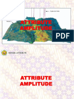 3. Attribut Amplitude - Copy