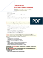 Mistakes in English From Saber Inglés.pdf