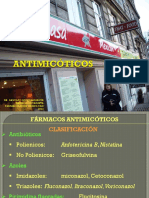ANTIMICÓTICOS-2