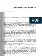Printing_and_the_manuscript_revolution.pdf