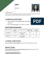 Khushbu CV (2) (1)