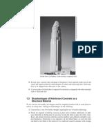 Design of Reinforced Concrete 9th Edition - Jack c. Mccormac 3