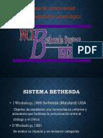 Expo Final Sistema Bethesda