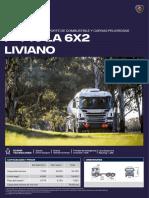 P-440-LA-6x2-Liviano-17.05.2018.pdf