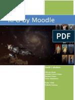 Livro RPG by Moodle - Alfredo Matta