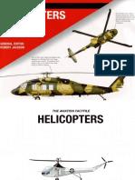 Luftwaffe Im Focus Pdf