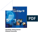 Progress - Database Essentials.compressed